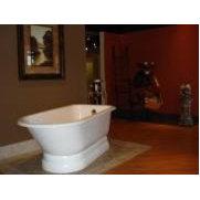 Bath Kitchen Idea Center By Grandview Winnelson Grandview Mo