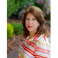 Karen Anderson Beveridge's profile photo