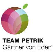 Foto von Team Petrik Gärtner Von Eden