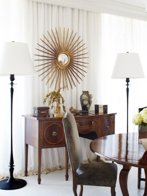& Eric Cohler Lighting Collection - Circa Lighting azcodes.com