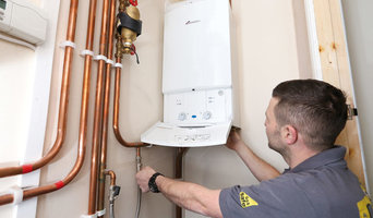 Plumbing Care Services