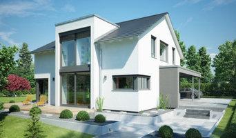 Baufirmen Braunschweig bauunternehmen in braunschweig finden
