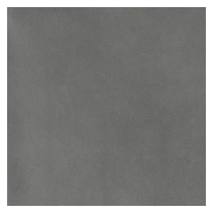 Grey Weather Resistant Vinyl For Indoor Outdoor And Commercial Uses By The Yard