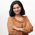 Lathika Nair Design's profile photo