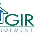 GIRSH DEVELOPMENT INC's profile photo
