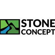 Stone Concept Ltd.'s photo