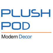 Plush Pod Decorさんの写真