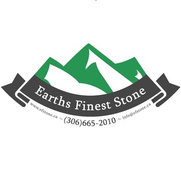 Earths Finest Stone's photo