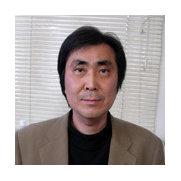 島田博一建築設計室さんの写真