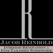 Reinbold Inc.'s photo