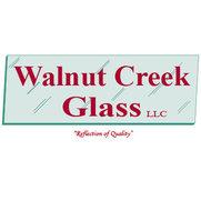 WALNUT CREEK GLASS LLC's photo