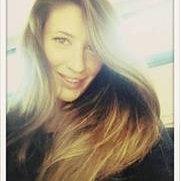 Lise Desebordesさんの写真