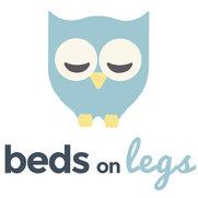 Beds on Legs Ltd's photo
