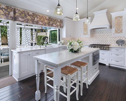 Kitchen Costa Mesa