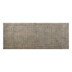 Canvas Door Mat, 200x80 cm
