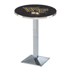 Wake Forest Pub Table