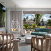 Houzz Tour: Tropical Comfort and Style for a Florida Family