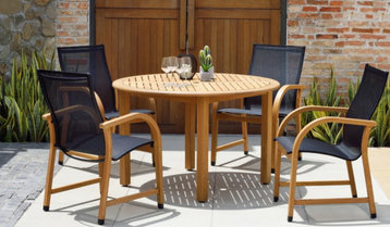 Up to 60% Off Alfresco Dining