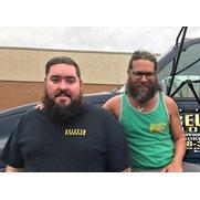 Selecta Flooring LLC's photo