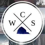 West Coast Spas's photo