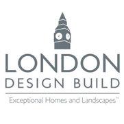 London Design Build's photo