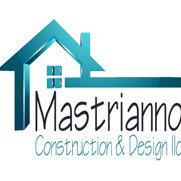 Mastrianno Construction & Design llc.'s photo