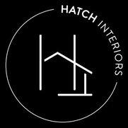Hatch Interiors's photo