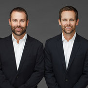 The Nelson Brothers | Willis Allen Real Estate's photo