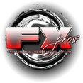 FX Pros, LLC's profile photo