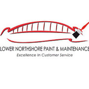 Lower Northshore Paint and Maintenance's photo