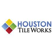 Houston Tile Works's photo