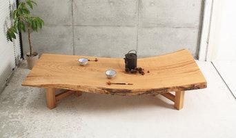 クリローテーブル