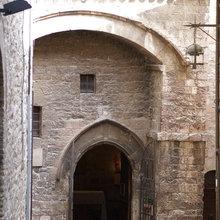 Candelaria Tour Italy Inspirations