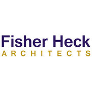Fisher Heck Architects's photo