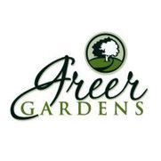 Greer Gardens's photo