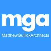 Matthew Gullick Architects's photo