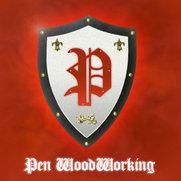 Pen Woodworking's photo