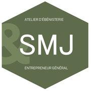 Atelier d'ébénisterie & Entrepreneur général SMJ's photo