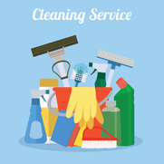 Last Minute Cleaning Service's photo