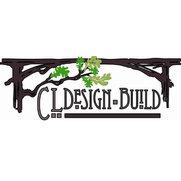 CL Design-Build, Inc.'s photo