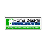 Home Design Elements's photo