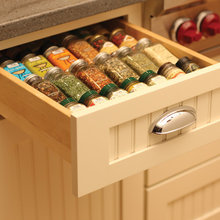 15 Flavour-Filled Ways to Store Your Spices