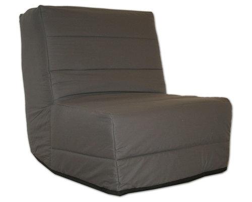 canap fauteuil et pouf. Black Bedroom Furniture Sets. Home Design Ideas