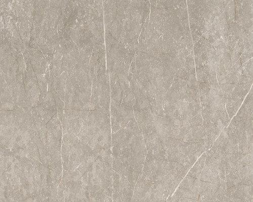 Mexicana Silver - Wall & Floor Tiles