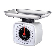Kitchen Food High Capacity Scale