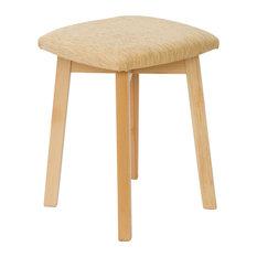 - Табурет Т2 - Обеденные стулья