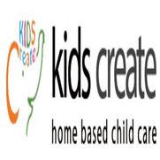 Kids Create's photo