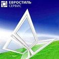 Фото профиля: okna911.ru