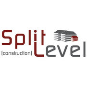 Split Level Construction, Inc's photo