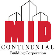 Mid Continental Building Corp's photo
